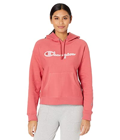 Champion LIFE Reverse Weave(r) Pullover Hoodie