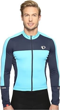 Pearl Izumi - Elite Escape Long Sleeve Jersey
