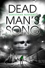 Dead Man's Song (A Pine Deep Novel Book 2) Kindle Edition