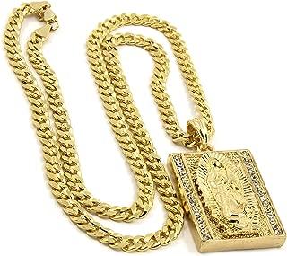 Best hip hop jewelry Reviews