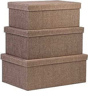Best dune storage box Reviews