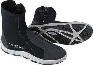Aqua Lung Men's 5mm Manta Boot (9)