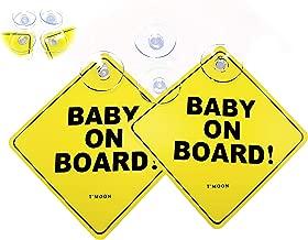 baby board stroller