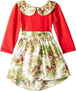 Little Abbie Dress (Infant)