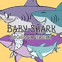Baby Shark (Orchestra Version)