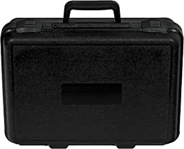 PFC 150-110-044-5SF Plastic Carrying Case, 15