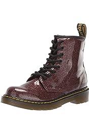 dr martins girls boots