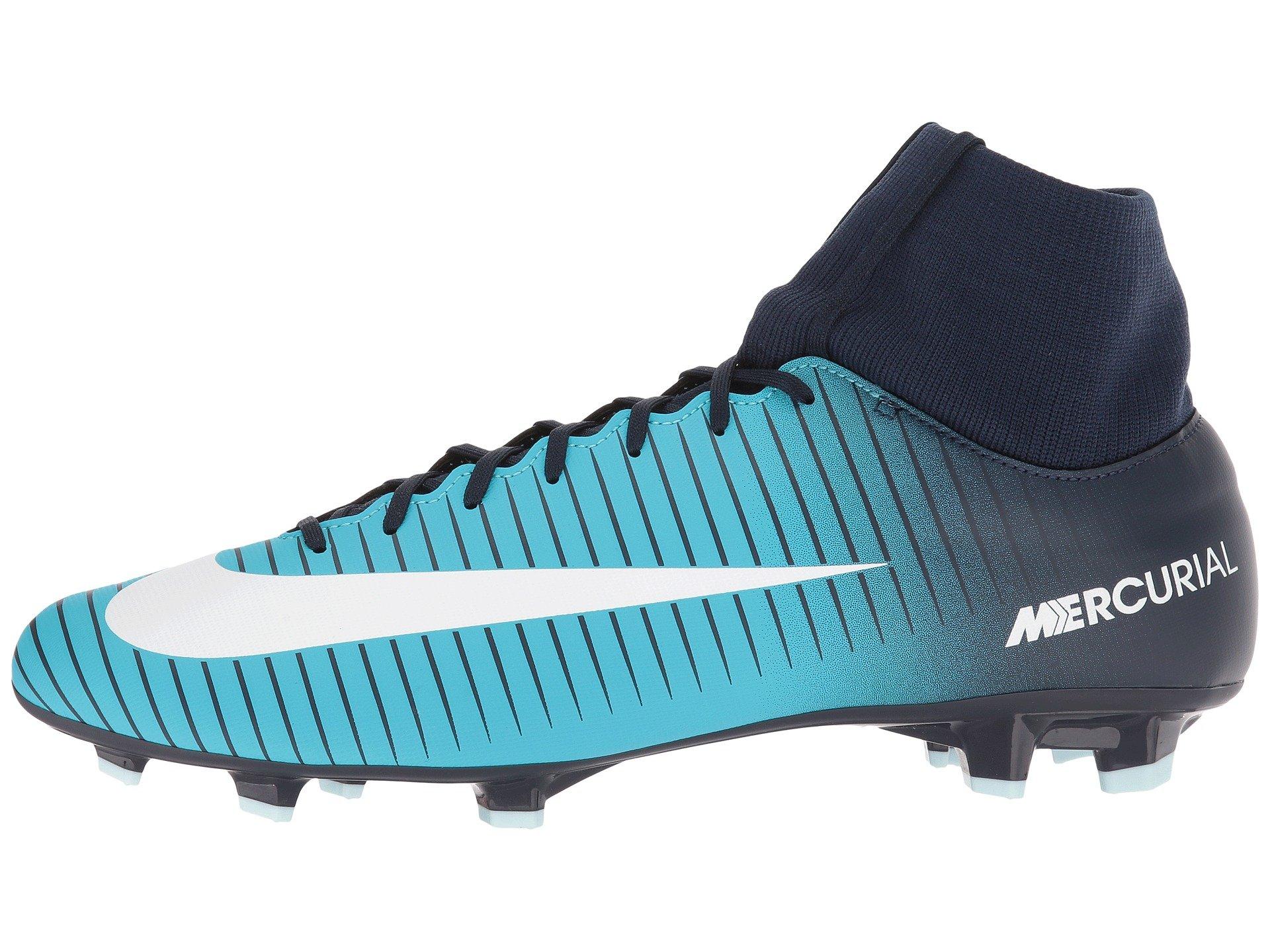 d71dffa789 Womens Nike Mercurial Victory Vi Dynamic Fit Fg - Musée des ...