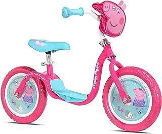 Amazon Com Peppa Pig Bike