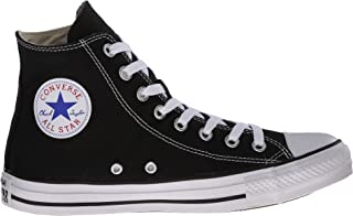 Chuck Taylor All Star Classic High Top Sneakers