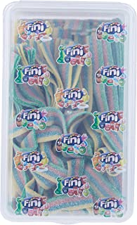 Fini Fantasy Belts, 1.2 Kilograms