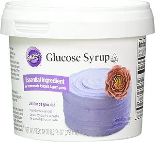 Wilton 707-2601 Glucose Syrup