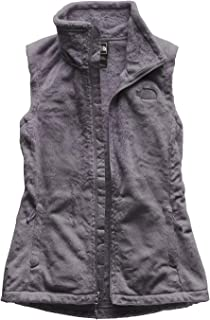north face rabbit grey heather