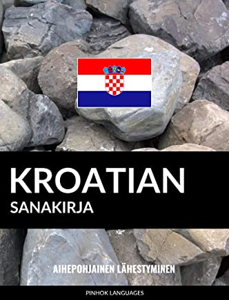 Kroatian dating Australia