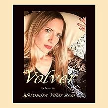 Volver (feat. Alexandra Villar Rosa)