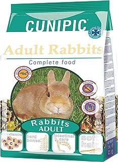 comprar comparacion Cunipic Pienso Para Conejos , 3000 gr