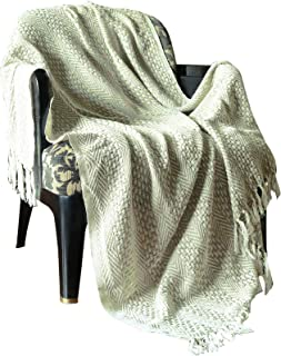 Best rajasthani cotton blankets Reviews
