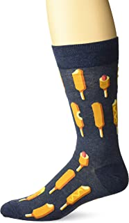 corn dog boxers