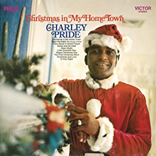 Christmas In My Hometown (Expanded Edition)