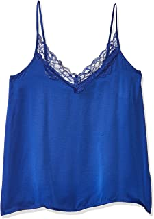 ONLY S/L Tops For Female 40 EU, Surf the Web