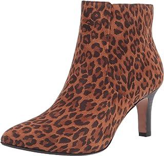 Clarks Illeana Petal womens Ankle Boot