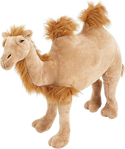 Esperando por ti Melissa & Doug 18831 18831 18831 - Camello  te hará satisfecho