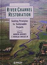 Best river channel restoration Reviews
