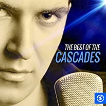 Best the last leaf the cascades Reviews