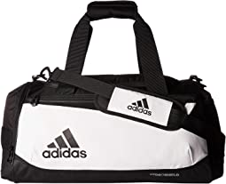 Team Issue Small Duffel