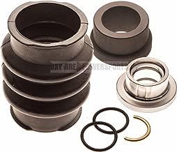 seadoo drive shaft seal kit