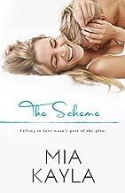 The Scheme (Forever After Novel Book 3)