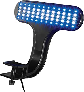 Best coralife led light Reviews