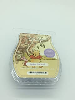 Scentsy Bar Hundred Acre Wood (Winnie The Pooh)