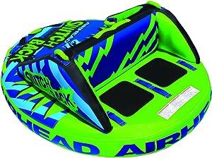 AIRHEAD SWITCH BACK 4 Rider