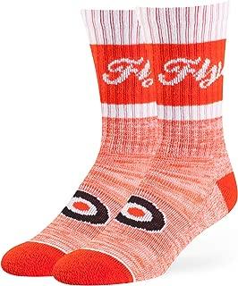 NHL Women's  OTS Jensen Sport Sock