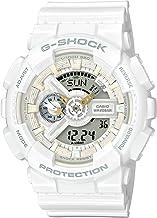 G-SHOCK ジーショック 時計 (ペアウォッチ) LOVER'S COLLECTION ラバーズコレクション LOV-17A-7AJR
