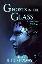 Best the lasser glass Reviews