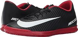 Nike - MercurialX Vortex III IC