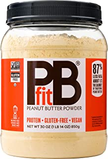 vegan butter flavor powder