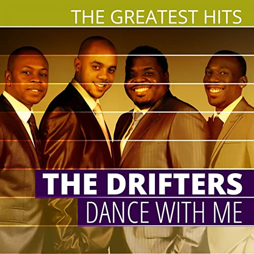 the drifters sweets for my sweet mp3