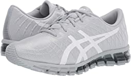 finest selection 322f3 1c152 Onitsuka tiger by asics ultimate 81 exclusive black stone grey ...