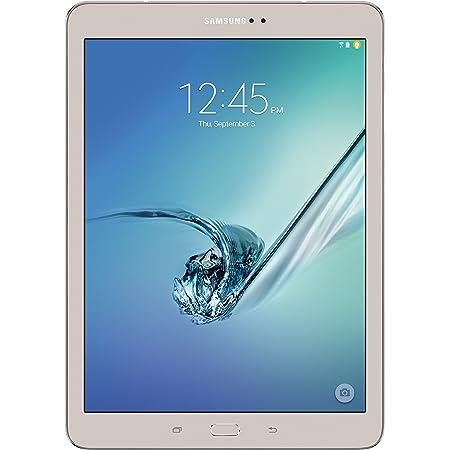 """Samsung Galaxy Tab S2 9.7"""" SM-T810NZDEXAR (32GB, Gold)"""