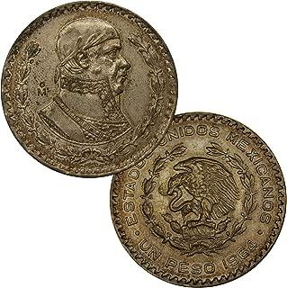 1 piso coin