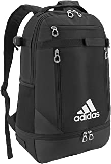 adidas Unisex Utility Team Backpack