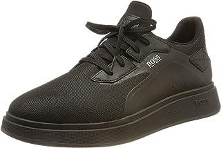BOSS Herren Bulton_Runn_mehx Sneaker