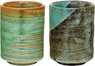 japanese ceramic cup