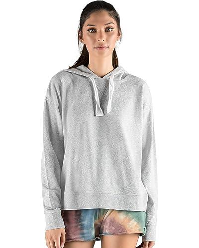 1f07c9e014352 Cold Shoulder Summer Tops  Amazon.com