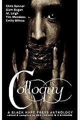 Colloquy Kindle Edition