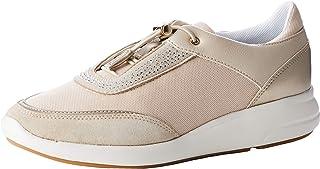 Geox Ophira Women's Women Sneakers