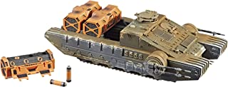 Best vintage collection imperial assault tank driver Reviews